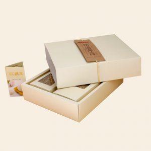 精品燕窩包裝禮盒