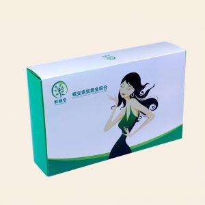 化妝品包裝盒生產廠家