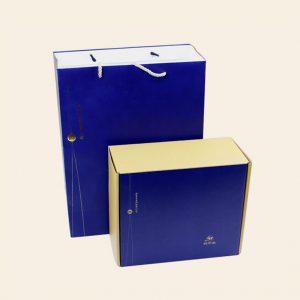 保健品包裝盒印刷生產廠