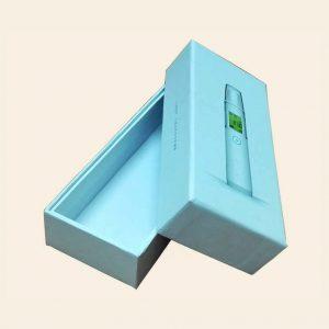 電子產品包裝盒印刷廠家