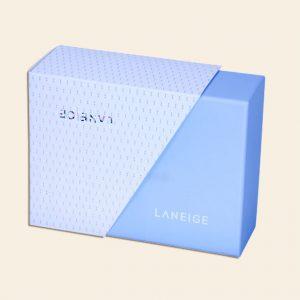 產品包裝盒印刷定制