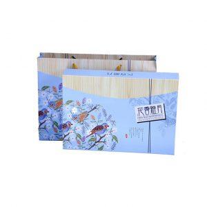 月餅禮品包裝盒印刷